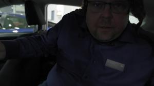 Palvelemme lauantaina klo 10-14   Auto-Jeni, Pieksämäki